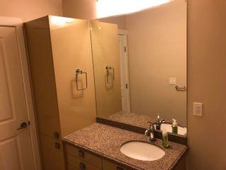 Photo 6: 322 12039 64 Avenue in Surrey: West Newton Condo for sale : MLS®# R2613884