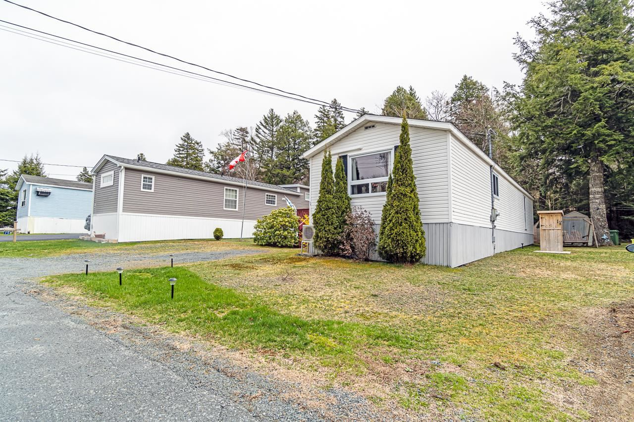 Main Photo: 77 Mountain View Drive in Lake Echo: 31-Lawrencetown, Lake Echo, Porters Lake Residential for sale (Halifax-Dartmouth)  : MLS®# 202110482