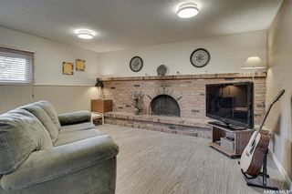 Photo 35: 101 Albany Crescent in Saskatoon: River Heights SA Residential for sale : MLS®# SK848852