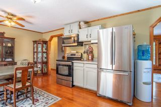 Photo 7: 3547 Salmon River Bench Road, in Falkland: House for sale : MLS®# 10240442