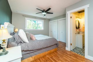 Photo 19: 741 TAY Crescent in Prince George: Spruceland House for sale (PG City West (Zone 71))  : MLS®# R2611425