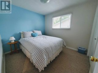 Photo 16: 2537 ABBOTT CRESCENT in Prince George: House for sale : MLS®# R2604867