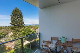 """Photo 24: 315 2118 W 15TH Avenue in Vancouver: Kitsilano Condo for sale in """"Arbutus Ridge"""" (Vancouver West)  : MLS®# R2482591"""