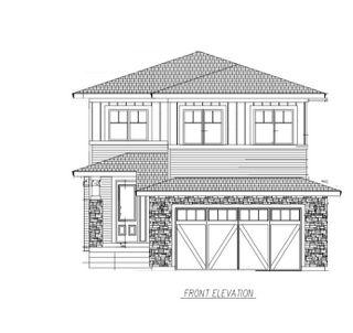 Photo 1: : Spruce Grove House for sale : MLS®# E4261361