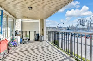 """Photo 15: B305 8929 202 Street in Langley: Walnut Grove Condo for sale in """"The Grove"""" : MLS®# R2529378"""