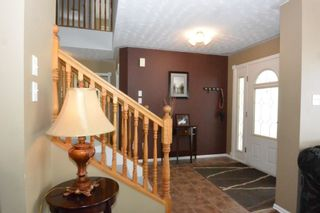 """Photo 14: 1310 SUNNY POINT Drive in Smithers: Smithers - Town House for sale in """"Silver King"""" (Smithers And Area (Zone 54))  : MLS®# R2243590"""