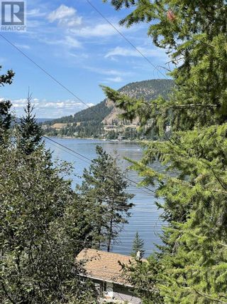 Photo 27: 1803 SOUTH LAKESIDE DRIVE in Williams Lake: Vacant Land for sale : MLS®# R2612495