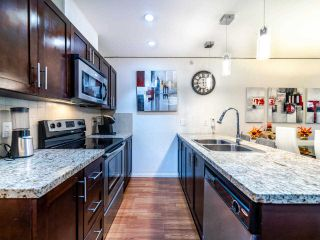 """Photo 4: 305 5000 IMPERIAL Street in Burnaby: Metrotown Condo for sale in """"LUNA"""" (Burnaby South)  : MLS®# R2513151"""