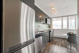 Photo 13: 1006 1325 ROLSTON Street in Vancouver: Downtown VW Condo for sale (Vancouver West)  : MLS®# R2592452