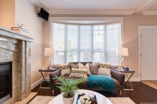 Photo 24: 1507 W 66TH Avenue in Vancouver: S.W. Marine House for sale (Vancouver West)  : MLS®# R2596004