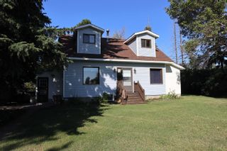 Photo 1: 26101 Twp 490: Rural Leduc County House for sale : MLS®# E4261133