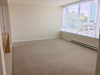 Photo 6: 712 522 W 8TH AVENUE in Vancouver: Fairview VW Condo for sale (Vancouver West)  : MLS®# R2294964