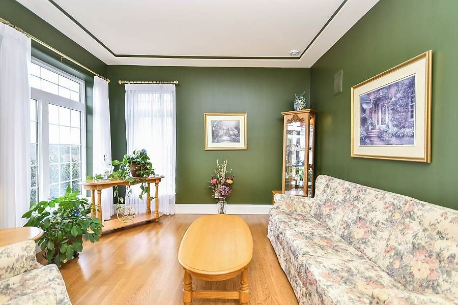 Photo 5: Photos: 14 Taylor Drive in Windsor Junction: 30-Waverley, Fall River, Oakfield Residential for sale (Halifax-Dartmouth)  : MLS®# 202109996