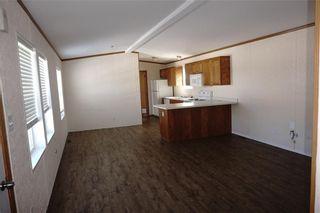Photo 15: 600 1101 84 Street NE in Calgary: Abbeydale Single Wide for sale : MLS®# C4195525