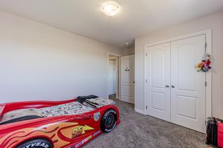 Photo 27: 144 Nolanhurst Heights NW in Calgary: Nolan Hill Detached for sale : MLS®# A1121573