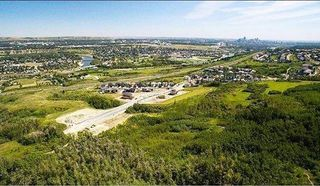 Photo 8: 551 69 Street SW in Calgary: Patterson Land for sale : MLS®# A1082869