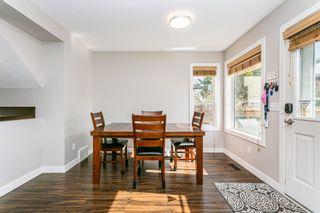 Photo 14: 4259 23St in Edmonton: Larkspur House for sale : MLS®# E4203591