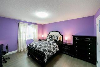 Photo 32: 20 EDINBURGH Court N: St. Albert House for sale : MLS®# E4246031
