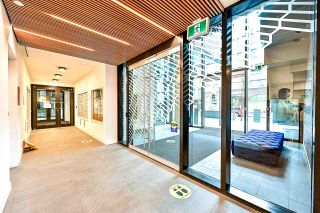 """Photo 28: 1902 1133 HORNBY Street in Vancouver: Downtown VW Condo for sale in """"Addition"""" (Vancouver West)  : MLS®# R2551433"""