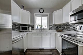 Photo 9: 344 Covewood Park NE in Calgary: Coventry Hills Detached for sale : MLS®# A1100265