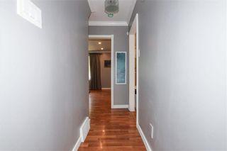 Photo 12: 438 Winterton Avenue in Winnipeg: East Kildonan Residential for sale (3A)  : MLS®# 202116655
