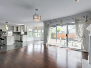 Photo 12: 1216 PRETTY Court in New Westminster: Queensborough House for sale : MLS®# R2617375