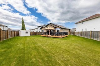 Photo 28: 1918 HAMMOND Place in Edmonton: Zone 58 House for sale : MLS®# E4249122