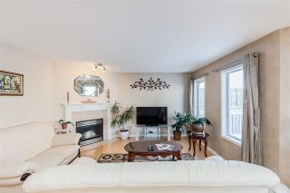Photo 17: 760 MCALLISTER Loop in Edmonton: Zone 55 House for sale : MLS®# E4228878
