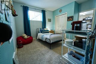 Photo 33: 118 PARK Drive in Whitecourt: House for sale : MLS®# A1092736
