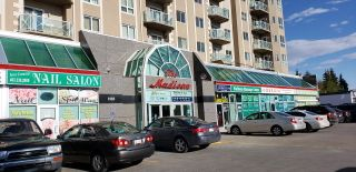 Photo 14: 1518 CENTER ST N.E in CALGARY: Commercial for sale or lease (Calgary)  : MLS®# C4247750