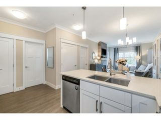 "Photo 14: 308 5020 221A Street in Langley: Murrayville Condo for sale in ""Murrayville House"" : MLS®# R2562369"