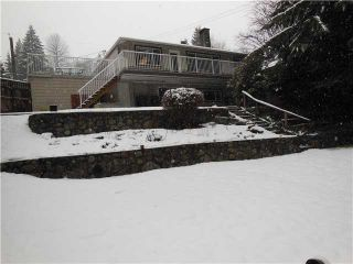 """Photo 17: 1722 APPIN Road in North Vancouver: Westlynn House for sale in """"Westlynn"""" : MLS®# V1049386"""
