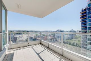 Photo 14: 1503 125 MILROSS AVENUE in Vancouver: Downtown VE Condo for sale (Vancouver East)  : MLS®# R2616150