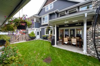 Photo 36: 5229 LYNN Place in Delta: Ladner Elementary House for sale (Ladner)  : MLS®# R2612865