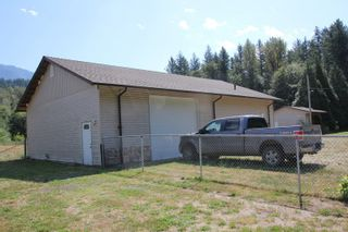 Photo 5: 25330 TRANS CANADA Highway in Yale: Yale - Dogwood Valley House for sale (Hope)  : MLS®# R2487134