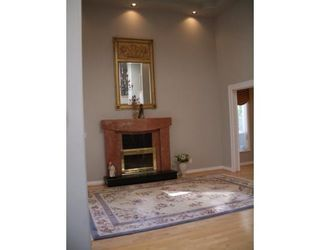 Photo 2: 8620 CANTLEY RD in Richmond: 32 Lackner House for sale : MLS®# V607563