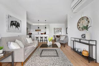 "Photo 21: 328 2493 MONTROSE Avenue in Abbotsford: Central Abbotsford Condo for sale in ""UPPER MONTROSE"" : MLS®# R2600182"