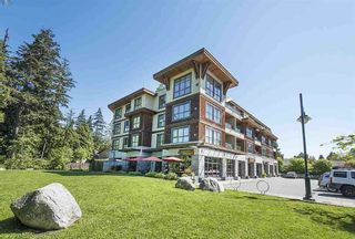 """Photo 2: 304 3732 MT SEYMOUR Parkway in North Vancouver: Indian River Condo for sale in """"Nature's Cove"""" : MLS®# R2454697"""