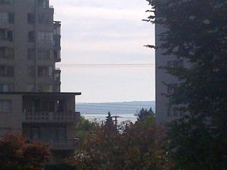 Photo 4: 1450 FULTON AVE in West Vancouver: Ambleside House for sale : MLS®# V911135