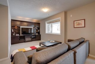 Photo 26: 52 100 Signature Way SW in Calgary: Signal Hill Semi Detached for sale : MLS®# A1100038