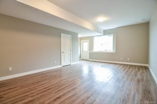 Photo 31: 2360 Penfield Rd in : CR Willow Point House for sale (Campbell River)  : MLS®# 886144