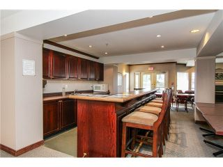 Photo 14: 322 19528 Fraser Hwy in The Fairmont: Home for sale : MLS®# F1409411