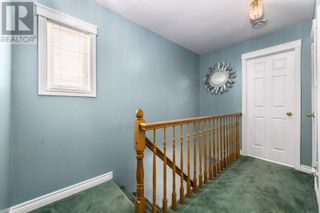 Photo 18: 38 Olympic Drive in Mount Pearl: House for sale : MLS®# 1237260