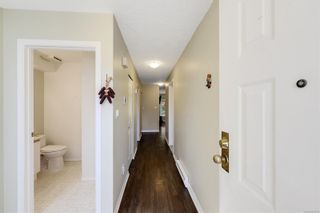 Photo 15: 3 515 Mount View Ave in : Co Hatley Park Row/Townhouse for sale (Colwood)  : MLS®# 884518