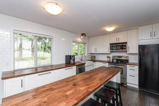 Photo 24: 1609 22nd St in Courtenay: CV Courtenay City House for sale (Comox Valley)  : MLS®# 883618