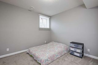 Photo 40: 419 Evansglen Drive NW in Calgary: Evanston Detached for sale : MLS®# A1095039