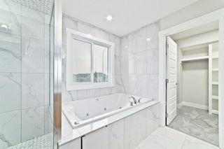 Photo 23: 229 Walgrove Terrace SE in Calgary: Walden Detached for sale : MLS®# A1131410