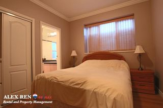 Photo 9: : Vancouver House for rent : MLS®# AR045B