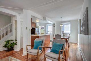 Photo 7: 627 Dupont Street in Toronto: Annex House (2-Storey) for sale (Toronto C02)  : MLS®# C5369602