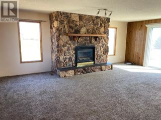 Photo 6: 253080A and 253080B RGE RD 182 in Rural Wheatland County: House for sale : MLS®# A1107960